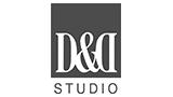 logo-ddstudio