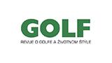 logo-golfrevue