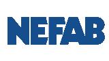 logo-nefab
