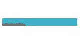 logo-techniatranscat