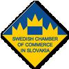 sweden.sk Logo