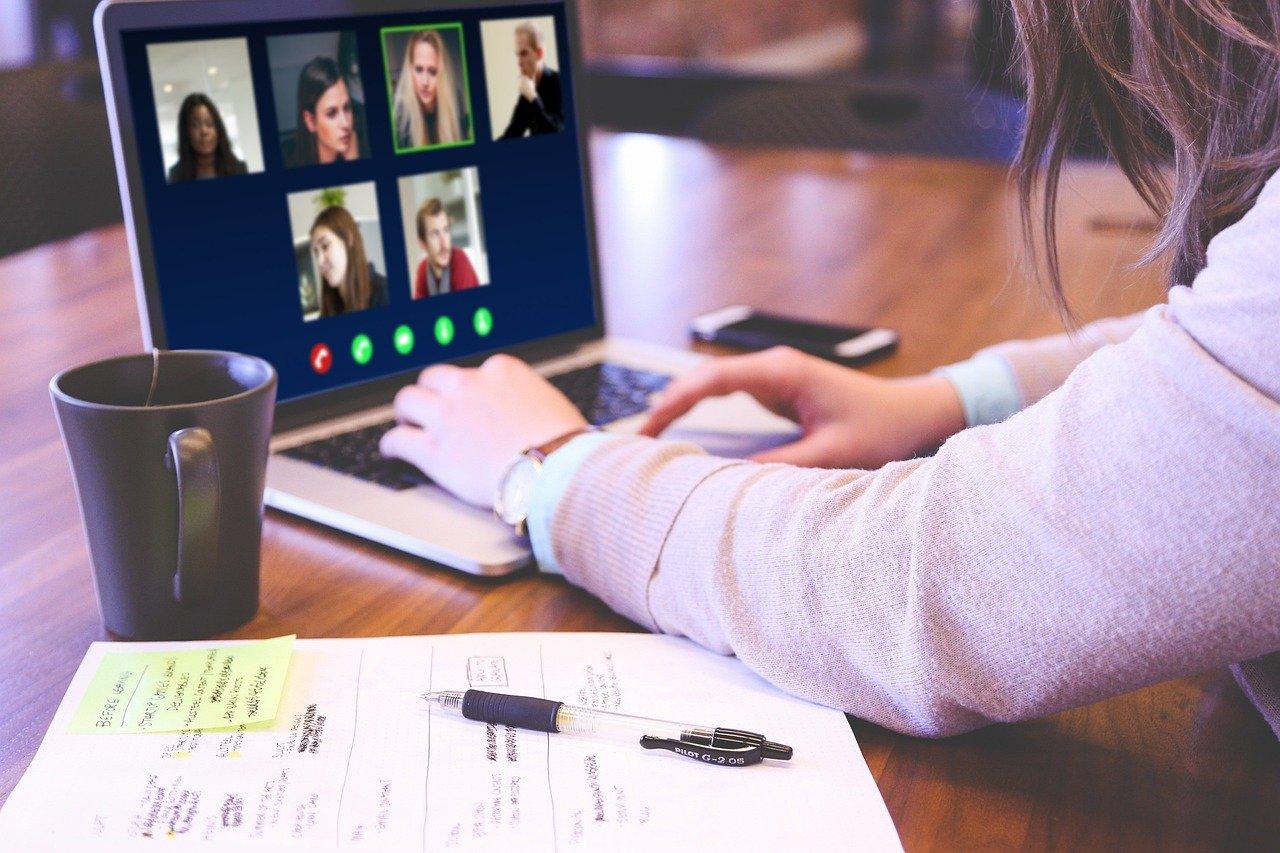Webinar - Customer Experience