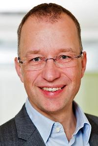 Martin Dahlgren
