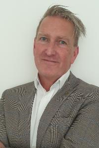 Jonas Mellqvist