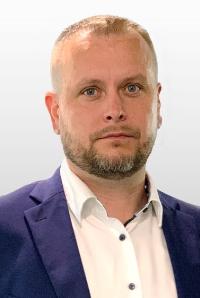 Martin Musil